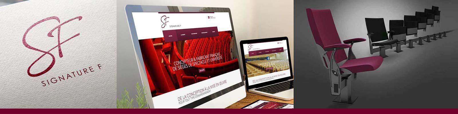 Agence-Design-industriel
