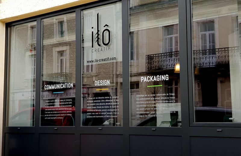Agence-de-design-ILO-creatif