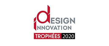Trophees-Idesign-nouvelle-aquitaine-2020