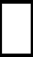 ILÔ Créatif - Agence de Communication • Design • Packaging