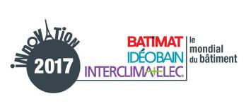 Batimat-Airmat-2017