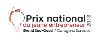 PNJE-Prix-jeune-entrepreneur-2013