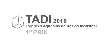 Trophee-aquitain-design-industriel-2010