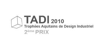 Trophee-aquitain-design-industriel-2010-2