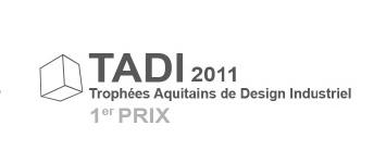 Trophee-aquitain-design-industriel-2011
