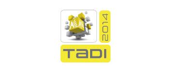 Trophee-aquitain-design-industriel-2014
