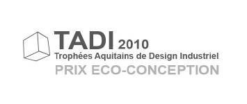 Trophee-aquitain-eco-conception-2010